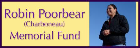 Robin_Fund_web